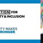 EMC(アメリカ)が多様性への取り組みを深める