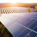 世界のグリーン金融商品累積発行額が2020年に1兆米ドル(104兆円)に到達