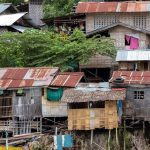 Braving the new normal with greater social protection through microinsurance in the Philippines