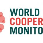 World Cooperative Monitor: new ranking of the largest cooperatives is now available