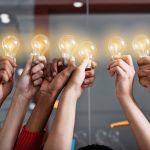 【終了】AOAウェビナー:「現環境下に対応したイノベーション/柔軟な働き方」2021年3月30日(火)11時(日本時間)~