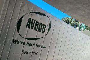 AVBOB(南アフリカ) 新型コロナウィルスのパンデミックに経済的支援を拡大