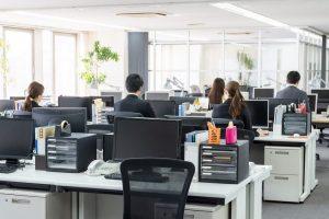 バークレー・リー・ソリューションズが職場内暴力の保障商品を導入