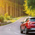 【終了】ICMIF WEBINR:「自動車保険の再構築に向けて」 2021年4月22日午前0時(日本時間)