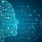 ICMIFのメンバー2社がデータ、アナリティクス、AIのユースケースにおける業界リーダーとして認められる