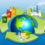 ICMIF ウェビナー:「予防と持続可能な保険金請求管理を通じて循環型経済への移行を推進する」 2021年5月6日午後11時(日本時間)