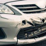 LB保険(デンマーク)では、破損した車のバンパーの25%以上が交換ではなく修理されています