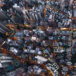 【終了】ICMIFウェビナー:「財物リスクの価格設定に対する再保険会社のアプローチ」日付:2021年6月2日午後5時(日本時間)