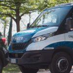 ウニポール(イタリア)は、ドライバーの安全性を向上させるための高度なテレマティクス・ソリューションを発表しました