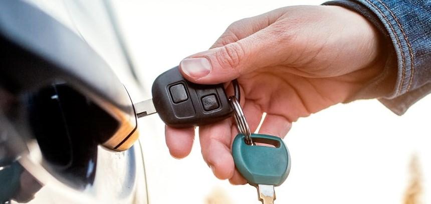 ゴア・ミューチュアル(カナダ)は、自動車保険の新しい事業運営モデルを発表、全国コンタクトセンターを開設しました