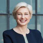 オーストラリアの成功の秘訣は数十億の価値があるとBCCM(オーストラリア)のNational Mutual Economy Reportは述べています