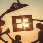 Aémaグループ(フランス)がAvivaFranceの買収を完了し、フランスで5番目に大きな保険会社になりました