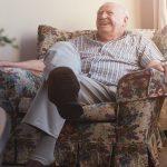 ワンファミリー(イギリス)は、英国の高齢者向け住宅アドバイスサービスをサポートしています