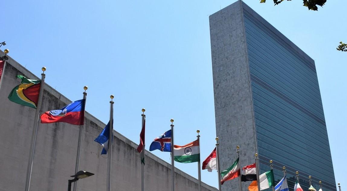 国連事務総長報告書は、社会開発とCOVID-19パンデミックへの対応における協同組合の役割を強調しています
