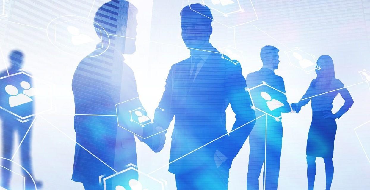 ICMIFウェビナー:「Insurtechパートナーシップとそれを可能にする企業」 日付:2021年11月18日、午後11時(日本時間)