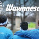 ワワネサ保険は創立125周年を祝い、地元のコミュニティ組織に70万ドルを寄付します